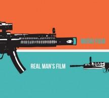 DAFilms přináší nový kurátorský výběr s názvem Analýzy války