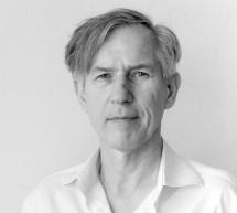 Umění a novost: Ředitel Muzea digitálního umění Wolf Lieser o virtuální realitě jako o umění