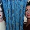 Nové osudové ženy, filmy Samuela Fullera a noiroví psychopaté  na hradě Křivoklát