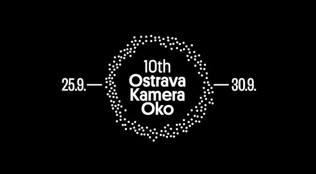 Mezinárodní filmový festival Ostrava Kamera Oko slaví 10 let