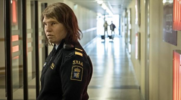 O ľuďoch a bytostiach na hranici sociálneho realizmu a škandinávskej fantasy
