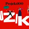 Projekt 100 bude letos muzikálový