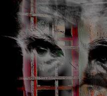 Třetí Marienbad Film Festival zveřejnil letošní program zaměřený na experimentální tvorbu