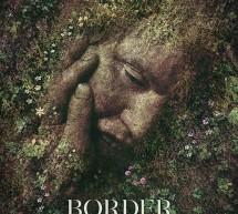 Cinematik představuje letošní Meeting Point Europe, Kinema choice a Norsko pod lupou