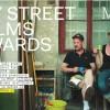 My Street Films vyhlašuje novou soutěž