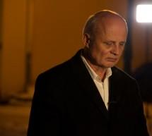 Na Živém kině se potká Horáček s Effenbergerem