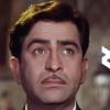 Velký showman Raj Kapoor