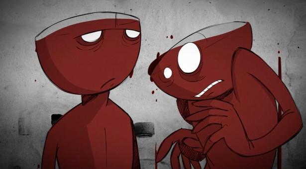 AninetFest přiveze do 14 měst nejlepší krátké animované filmy