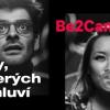Be2Can uvede vítězný film z Cannes a nový film Lászla Nemese