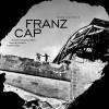 Kniha Franz Cap