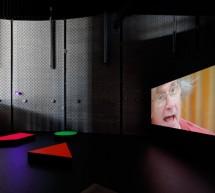 Videoinstalace Návod k použití Jiřího Koláře