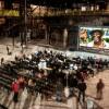 Ostrava Kamera Oko odhaluje další programové tipy