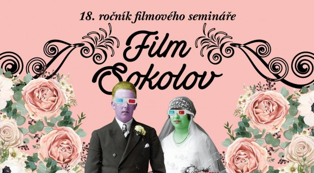 Oddejte se Filmu Sokolov!