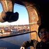 Praha – město duchů? Vítězný film My Street Films  kritizuje pražskou bytovou politiku