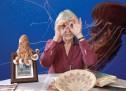Donna Haraway: Entuziastická feministka, jež přinesla světu Manifest kyborga