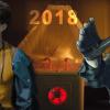 2018: Redakční bilancování