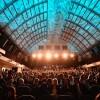 Přihlašujte filmy do soutěže na košický Art Film Fest