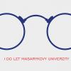 Otevřená pevnost zkoumá smysl univerzit budoucnosti na případě Masarykovy univerzity