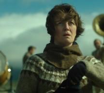 Blíží se přehlídka současných severských filmů  SCANDI