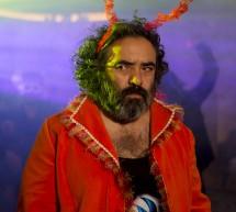 Na festival ÍRÁNCI přijedou světoznámí íránští filmoví tvůrci