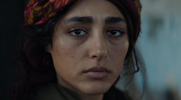 Arabské noci uvedou vCannes oceněné silné příběhy zBlízkého východu
