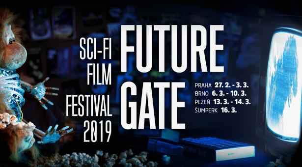 Future Gate přiveze do Česka hvězdu Červeného trpaslíka Normana Lovetta