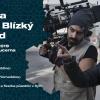 Součástí filmové přehlídky ARABSKÉ NOCI bude debata Film a Blízký východ