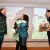 Museum of the Revolution wins East Doc Platform Award