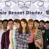 The Lizzie Bennet Diaries: Pýcha a předsudek v prostředí sociálních sítí