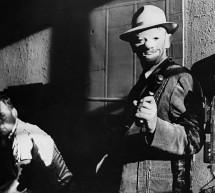 Noir Film Festival uvede lupičské filmy a retrospektivu Fritze Langa