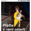 32. Finále Plzeň se blíží