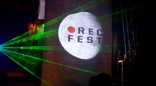 Zlínský festival krátkých filmů REC FEST přijímá přihlášky do soutěžních sekcí