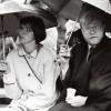 Estonská devadesátá v kině Světozor