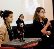 Do Třeboně se sjede špička animačního průmyslu a filmaři představí své nejnovější snímky