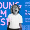 Nezasekni se! Zní motto letošního Young Film Festu
