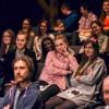 Ozvěny Áčka 2018: zevropských festivalů zpět na Slovensko