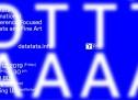 DATATA-TA – o datech v umění