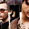 45. LFŠ představí New Queer Cinema, retrospektivu Wylera a Mitulesca a poctí Bočana a Lasicu