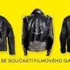 Staň se součástí filmového gangu! Projekt Scope100: Nová generace umožní zájemcům nahlédnout pod pokličku filmové distribuce