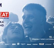 Přehlídku FILM IS GREAT zahájí snímek BEATS – příběh o bolestném i radostném dospívání vdobě zrodu britské freeparty scény