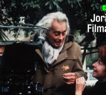 DAFilms.cz uvádí: Joris Ivens – Filmař světa