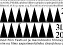 Marienbad Film Festival odhalil část programu a vizuál čtvrtého ročníku