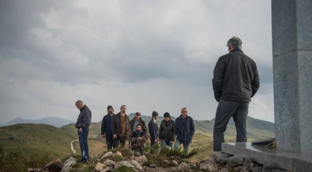 Ex Oriente Film zve na otevřený program v Banské Štiavnici