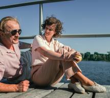 Bardzo fajné léto: polské chuťovky v letním kině