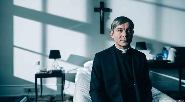 Na LFŠ zavítá Noční král z Hry o trůny i režisér kontroverzního Kléru