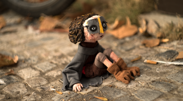 Finále studentských Oscarů letos okouzlí český animovaný film Dcera