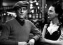 Noirové filmy už za týden pohltí hrad Křivoklát