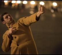6. ročník přehlídky Be2Can představí oceněné filmy z Cannes a Berlína
