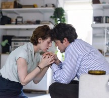 Cinematik uvede vítěze ze Sundance a další festivalové hity