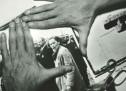 Etika přivlastnění: Found footage mezi archivem a internetem